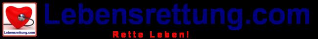 Lebensrettung.com